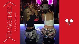 HOT TheGabbieShow Vine Compilation | TOP SEXY VINERS