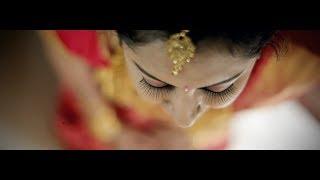 Latest Kerala Wedding Highlights | NEETHU & DINOOP | 2017 | mazhavilpayangadi