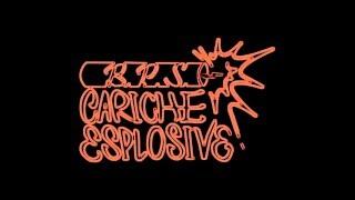 Cariche Esplosive - BPS  (Prod. Er Dase)