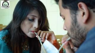 Khela Ghor by imran director shimulchowdhury