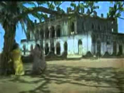 Xxx Mp4 Ai Pyar Teri Pahli Nazar Ko Salaam 3gp YouTube 3gp Sex