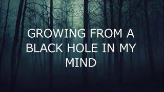 halsey  garden lyrics