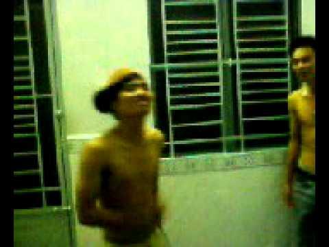 Xxx Mp4 Cho Sexboy 3gp Sex