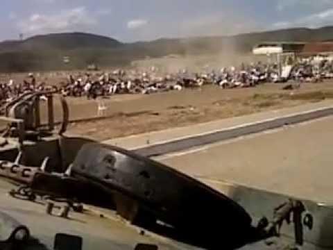 masacre en uribana 2013