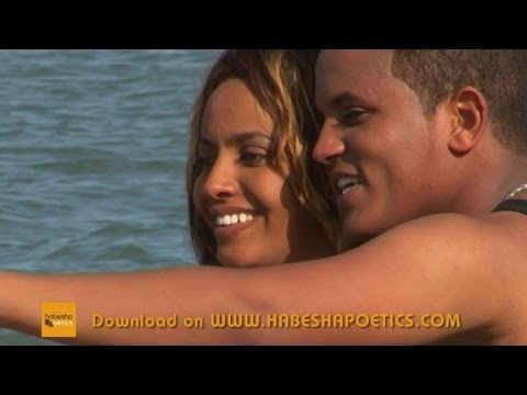 Eritrea Robel Michael Mezekerta Official Video New Eritrean Music 2015