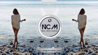 Geovanni Rocha - Pump (Original MixTBMM)