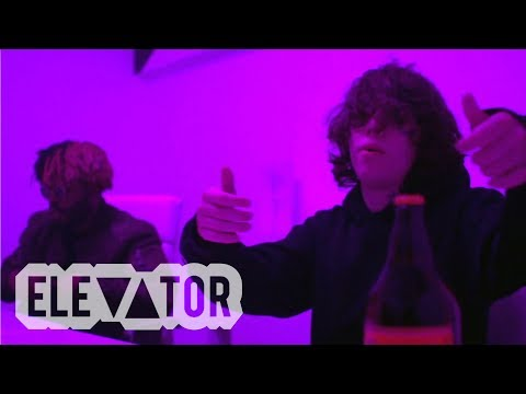 Xxx Mp4 Ben Great Ft Lil Xan Don39t Trap On Me Official Music Video 3gp Sex