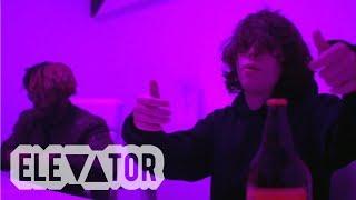 Ben Great ft. Lil Xan - Don