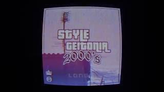 STYLE ΓΕΙΤΟΝΙΑ -  LONG3 x HAWK x SAPRANOV x SMUGGLER x PEPE FRANTIK