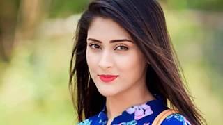 mehjabin chowdhury photoshoot Bangladeshi beautiful actress