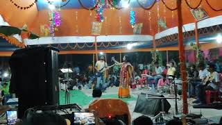 Live baul song by champa das %2018 new baul song %