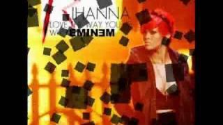 The Ozyris Fusion - Himanshu Devgan (Ozyris)
