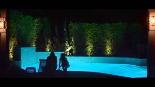 The Invitation: Die Einladung (2015) - Trailer
