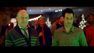 Office Christmas Party | Clip: Sumo Suits | Paramount Pictures International