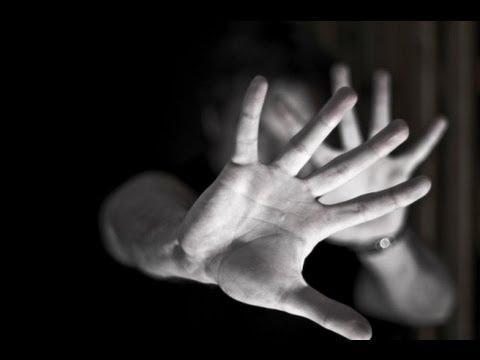SHOCKING Report On Rape In Asia