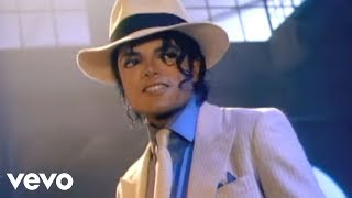 Michael Jackson - Smooth Criminal (Official Video)