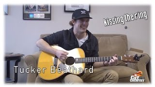 Tucker Beathard - Rock On (acoustic)