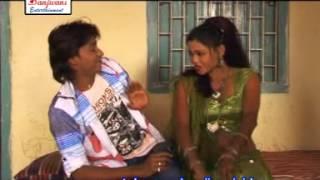 Bhojpuri Top गाना | Le Laa Maja Dewaru Chus Re Chus | Sanjeet Singh