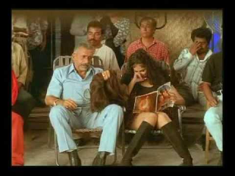 Naveen Andrews(Sayid/Lost)Funny Bombay Boys scenes