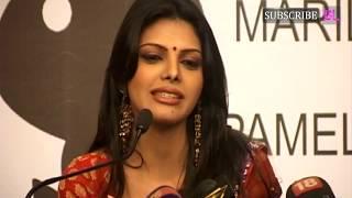 Sherlyn Chopra Abuses Kamasutra 3D director