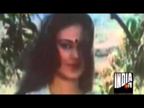 Talash of Arun Govil, Deepika Chikhalia - Ram and Sita of Ramayan (Part 5)