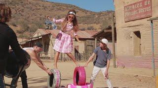 Ariana Grande Funny Moments ★ Part 2 ★