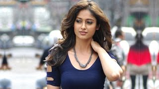 Why Is Ileana D'cruz Nervous? | Bollywood News