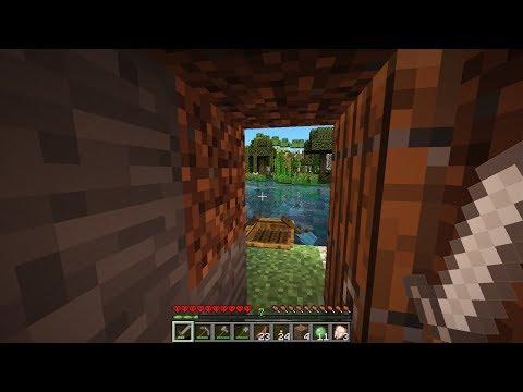 Xxx Mp4 Minecraft Many No Hardcore 1 JÁ COMECEI COM SORTE 3gp Sex