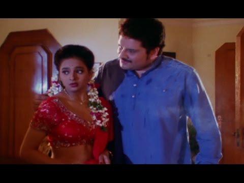 Xxx Mp4 Bollywood Unseen Movie Scene 3gp Sex