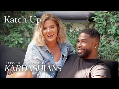 Xxx Mp4 Keeping Up With The Kardashians Katch Up S14 EP 14 E 3gp Sex