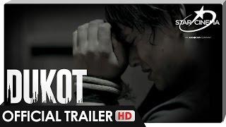 Official Trailer | 'DUKOT' | Enrique Gil