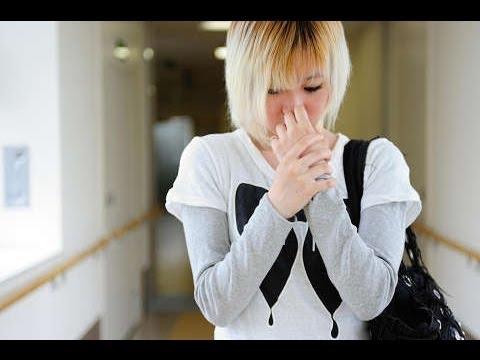 Love and Asyura Japanese independence girl s movie subtitles English