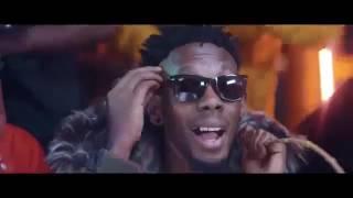 Mun G  Sente Zange Cassava new music 2017-2018