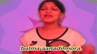 Bhojpuri songs Nonstop music Film Indian New recent best bollywood best video pop Bollywood mix hits