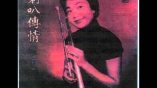 Yao Li  姚莉 -Medley of old songs
