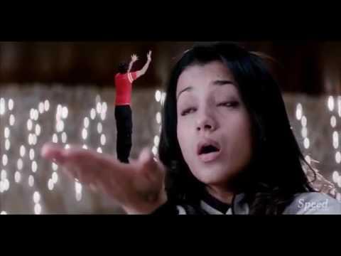 Xxx Mp4 Trisha Krishnan BB Touch And Navel Show And Thoppul Show 3gp Sex