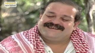 مرايا 2000 - موت حشرة | Maraya 2000 - Mawt 7ashara HD