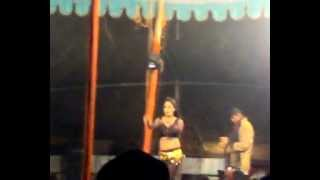 bangla jatra, bangla jatra dance,jatra pala