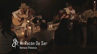 Griss Romero - Mi Razón de Ser
