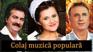 Niculina Stoican, Constantin Enceanu, Petrica Mitu Stoian   Cele mai frumoase melodii
