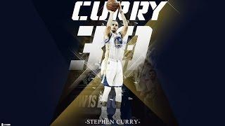 Stephen Curry NBA Mix -