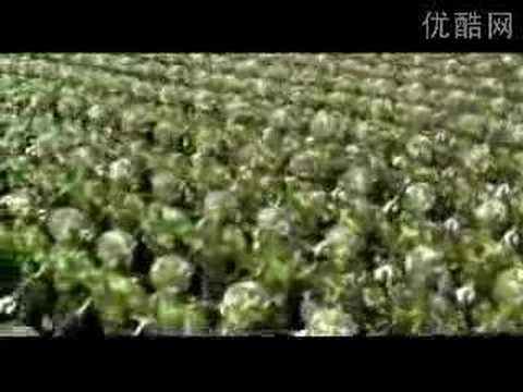 watch 1999 CHINA National Day military parade