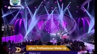 Lesti - Pacar Dunia Akhirat - Konser Final 110214