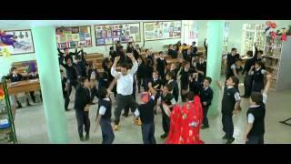 Bum Bum Bole Taare Zameen Par HD