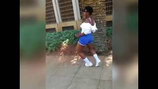 Master KG - Skeleton Move [Feat. Zanda Zakuza] Dance moves by ZAMA🔥🔥🔥🔥💖❤