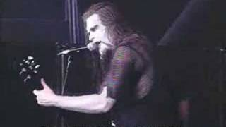 Dimmu Borgir - Progenies Of The Great Apocalypse Live subbed