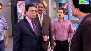 CID Par Grahan 3 - Episode 901 - 28th December 2012