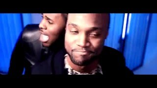Lotus feat Jason Derulo & Pryslezz  - Leaning Sideways (Official Video) TETA