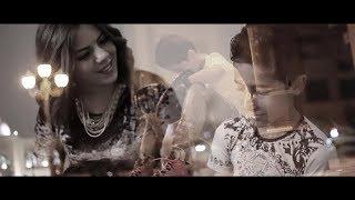 Hamdi Omrani - Bin Narin (Official Music Video)