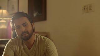 Bangla new natok Golpogulo Amader Promo
